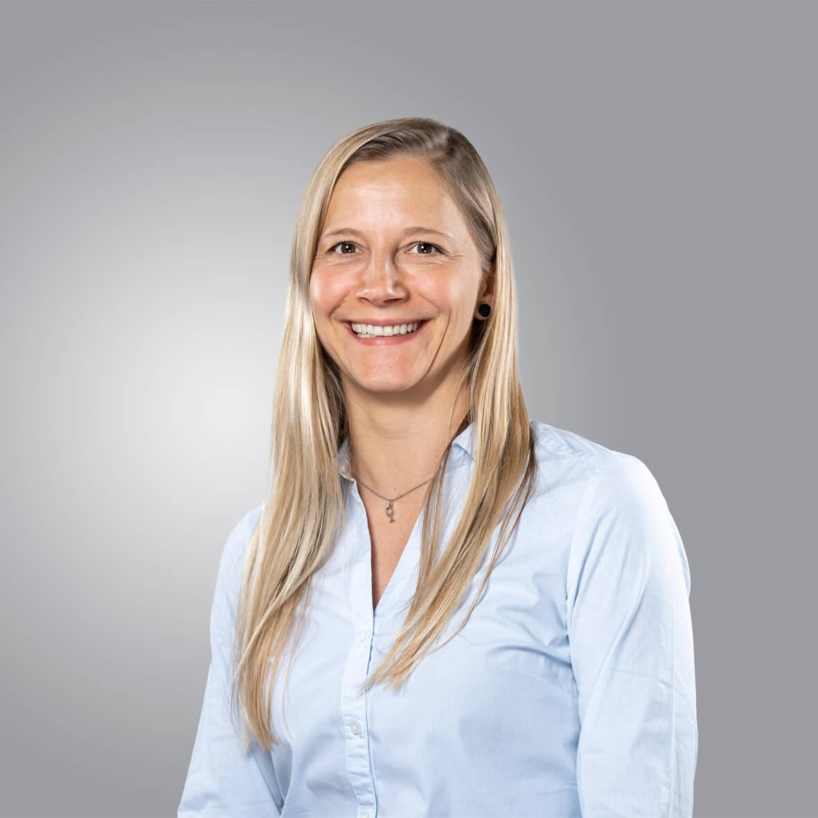 Sandra Eisemann