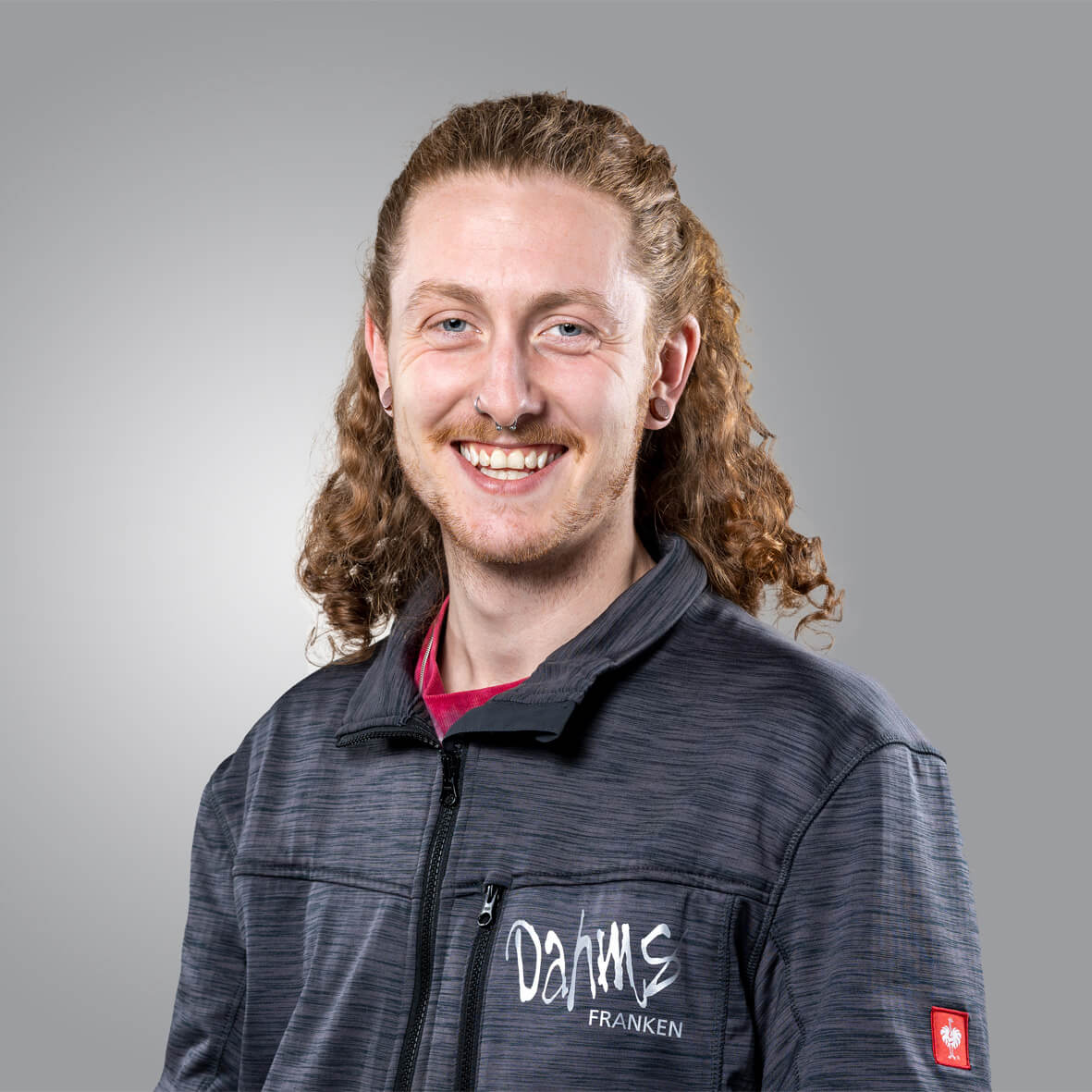 Sascha Dorn